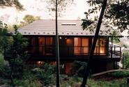 屋根材ガルバリウム鋼板