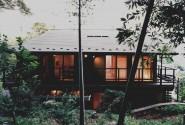 町田市樹の家注文住宅