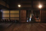 長谷川邸 新潟