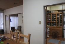 自然素材リフォームDIY愛川町