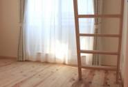 無垢の家神奈川