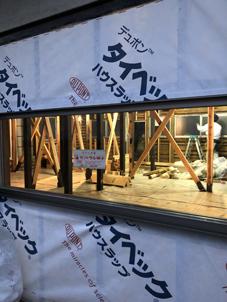 鎌倉市図書館