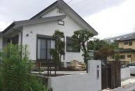 横浜市木の家注文住宅