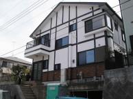 秦野市木の家注文住宅