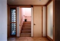 町田市木の家注文住宅